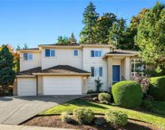 8243 147th Ave SE, Newcastle image