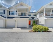 507 Ashley Drive Unit 1, Dunedin image