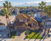 4312 Monterey Ct, Discovery Bay image