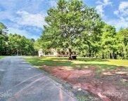 8700 Mcilwaine  Road, Huntersville image