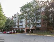 1504 LINCOLN WAY Unit #316, McLean image