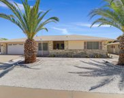 11835 N 97th Avenue, Sun City image