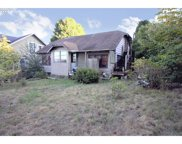 1399 CALIFORNIA  ST, Coos Bay image