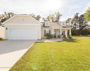 185 Barons Bluff Drive, Conway image