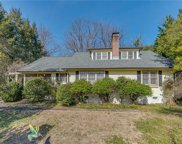 60  Doubleday Road, Tryon image