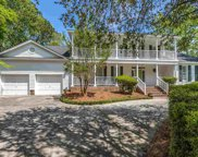 4693 Mill Pond Ct., Murrells Inlet image