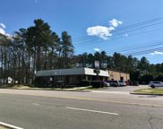 3206 Washington Road, Augusta image