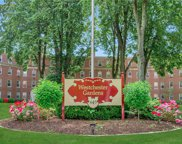 445 Gramatan  Avenue Unit #GC1, Mount Vernon image