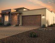 6382 N Alani Blossom, Tucson image