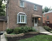 2404 South 19Th Avenue, Broadview image