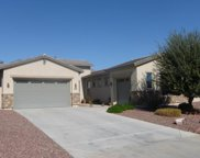 18420 W Denton Avenue, Litchfield Park image