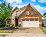 1043 Dunhill Lane, Forney image
