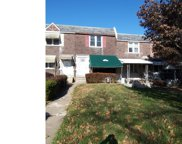 5138 Whitehall Drive, Clifton Heights image