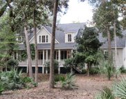 191 Bull Point  Drive, Seabrook image
