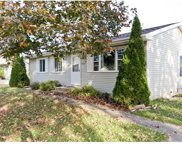 2090 Pleasantview Drive, Marion image