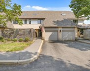 49 Ladds Way Unit 49, Scituate image