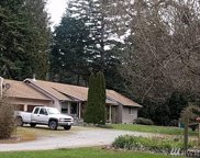 2150 Breezy Point Rd, Camano Island image