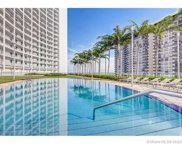 601 Ne 36th St Unit #1405, Miami image