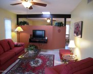 117 W Calle Del Ano, Green Valley image