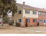 240 Corwen Terrace, West Chester image