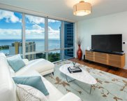 1189 Waimanu Street Unit 3405, Honolulu image