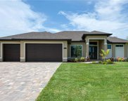 2601 SW 42nd LN, Cape Coral image