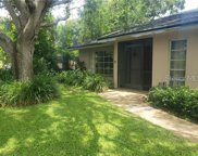 1526 Pinewood Street, Clearwater image
