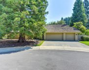 2071  Gray Eagle Court, Gold River image