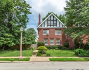 4731 Westminster, St Louis image