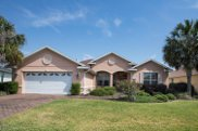 8462 Sw 86th Terrace, Ocala image