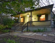 907 Post Oak St, Austin image