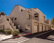 3843 Desert Marina Drive Unit 231, Laughlin image
