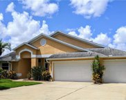 3178 Shoreline Drive, Clearwater image