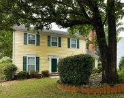 8401 Golf Ridge  Drive, Charlotte image