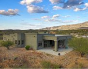 15590 E Rincon Creek Ranch, Tucson image