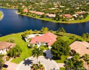 1150 Manor Ct, Weston image