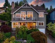 7331 58th Avenue NE, Seattle image