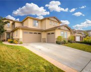 3887 Whistle Train Road, Brea image