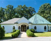 1289 Mcentire  Road, Tryon image