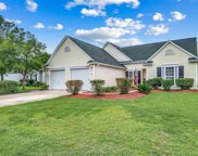 5900 Mossy Oaks Dr., North Myrtle Beach image