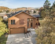 6473 Big Horn Trail, Littleton image