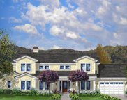 2969 CALBOURNE Lane, Thousand Oaks image