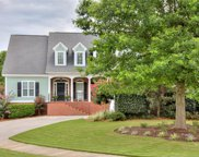 1104 Wheatley Court, Grovetown image