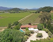 1510 Yountville Cross Road, Yountville image