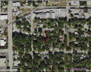 907 Plaza Street, Clearwater image