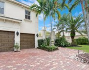 2168 Widener Terrace, Wellington image