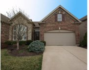 154 Kendall Bluff, Chesterfield image