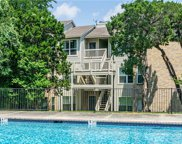 2450 Wickersham Ln Unit 1205, Austin image