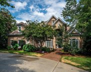 11364 Ballantyne Crossing  Avenue, Charlotte image