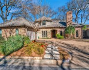 4709 Oak Trail, Fort Worth image